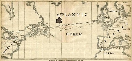 TransAtlantic_ThemeMap