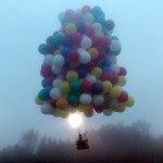 Cluster Balloon Fligh_Semp