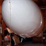 01 Der Zeppelin