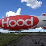 Hood21