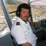 Pilot Nerandzic sq