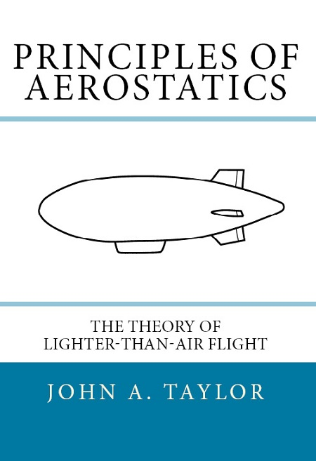 aerostatics front cover