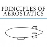 aerostatics sq