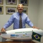 Airship do Brasil