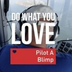 how_to_be_a_blimp_pilot-1 VW