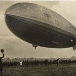 Hindenburg artefacts sale