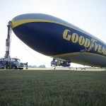 goodyear-wingfoot-one-005
