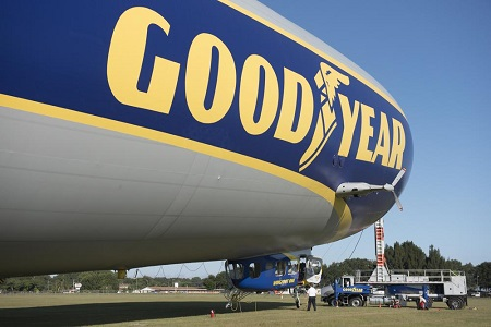 goodyear-wingfoot-one-010