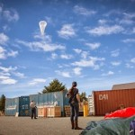 353810-project-loon