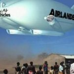 01 The Airlander