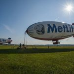 05 MetLife blimps