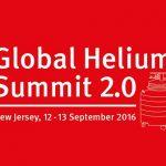 Helium logo 2016b