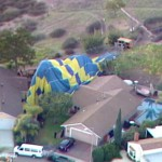 hot_air_balloon_in_backyard_wide