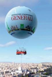 histoiredeballon
