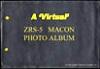 01maconalbum960-thumbnaila