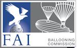 cia-logo crop
