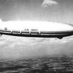 130331-USS-Akron-115p nbc USN Hist Ctr