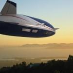06 - Aeroscraft-cargo-airship