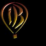 IBA-LogoGold