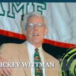 02 mickey whitman