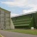 Cardington Hangars