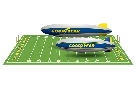 Graphic: Goodyear Tire & Rubber Co.