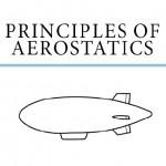 aerostatics sq