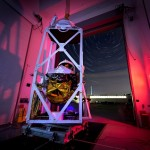 NASA¹s Balloon Observation Platform for Planetary Science