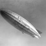 04 R-100 overhead