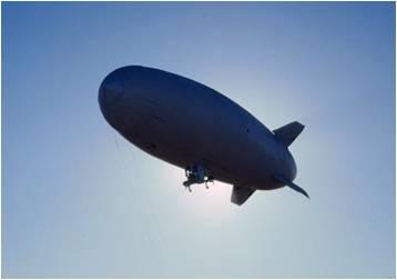 Source: aeroscraft.com