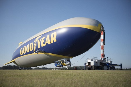 goodyear-wingfoot-one-001