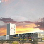 world-view-spaceport-tucson
