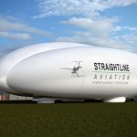 Lockheed Martin HybridAirship_Straightline