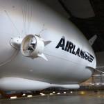 airlander10