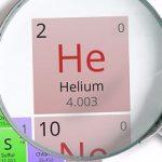 helium main