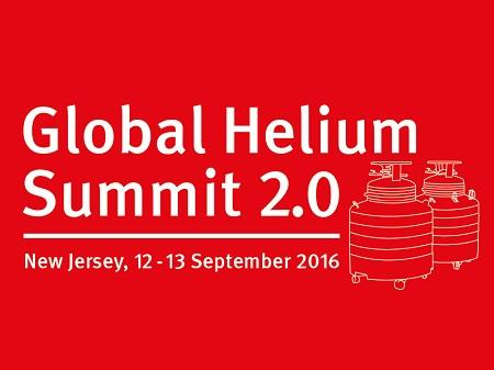 Helium logo 2016